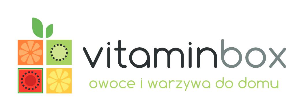 Vitaminbox.pl